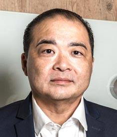 judge-headshot-oyama